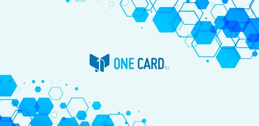 Checar saldo One Card tarjeta