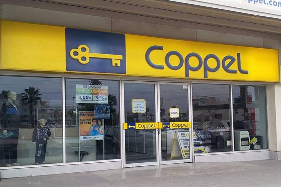 Checar saldo afore Coppel