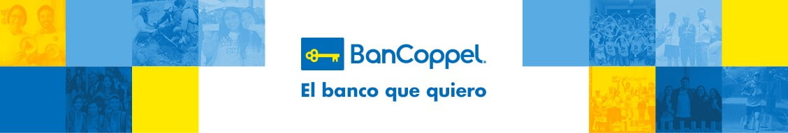 Consultar saldo banCoppel
