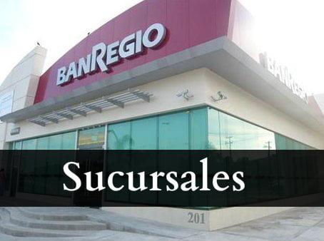 Estado de Cuenta Banregio