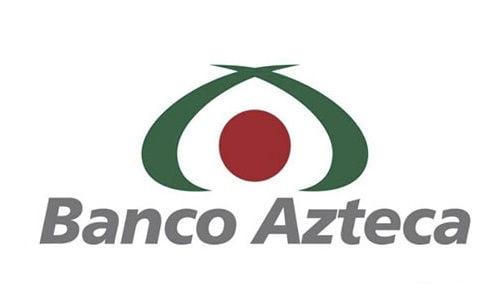 Estado de cuenta banco azteca guardadito