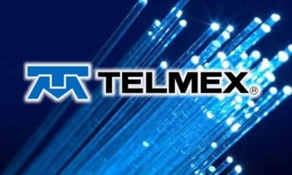Telmex saldo consulta