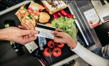 checar saldo tarjeta pension alimentaria