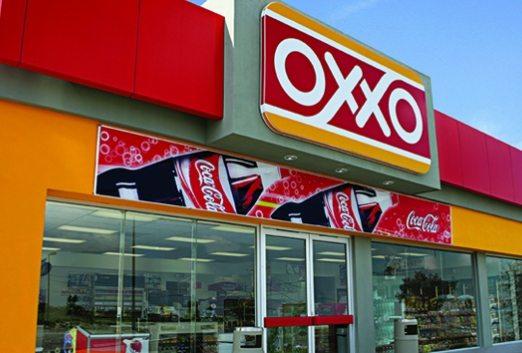consultar el saldo saldazo oxxo