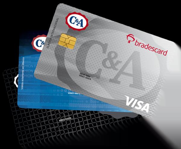 consultar saldo tarjeta c&a