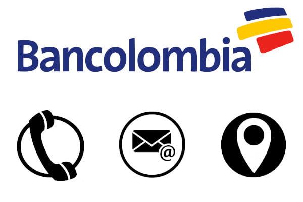 Bancolombia Consulta saldo