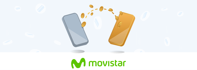 Checar Saldo Movistar