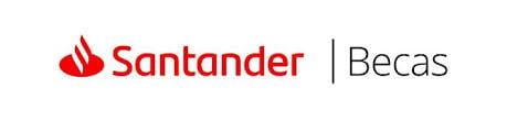 Checar saldo Santander