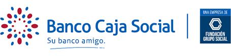 Consulta Saldo Banco Caja social