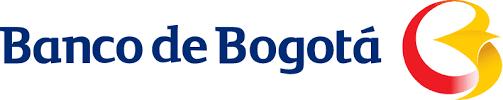 Consulta Saldo Bando de Bogota