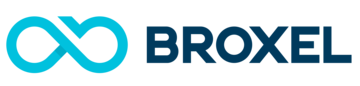 Consulta de Saldo Broxel