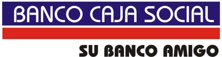 Consultar saldo Banco Caja Social