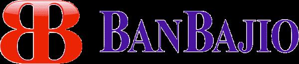 Estado de cuenta Banbajio