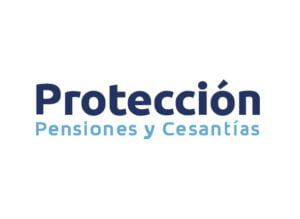 Consulta de Saldo Cesantias Proteccion
