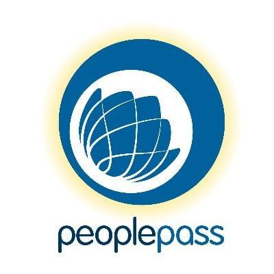 PeoplePass Consultas de saldo y estado de cuenta