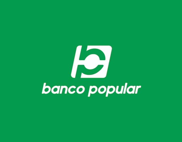 consulta de saldo banco popular