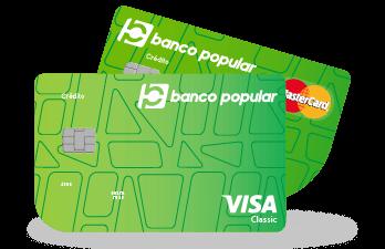 Consulta de Saldo tarjeta de ahorro banco popular
