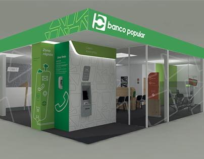 Estado de cuenta Banco Popular