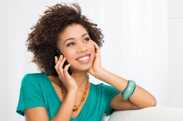 Consulta de saldo Banesconline por llamada telefonica