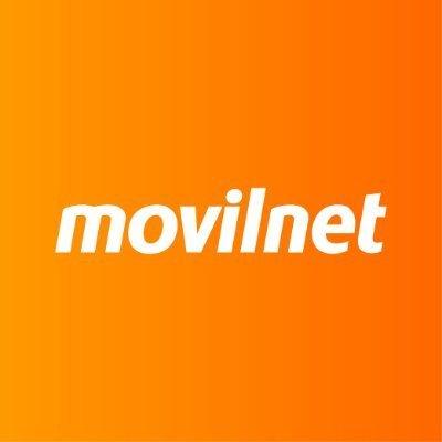Consulta de saldo Movilnet