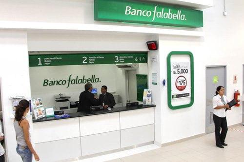 Consulta estado de cuenta Banco Falabella
