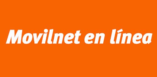 Estado de cuenta Movilnet Movilnet en Linea
