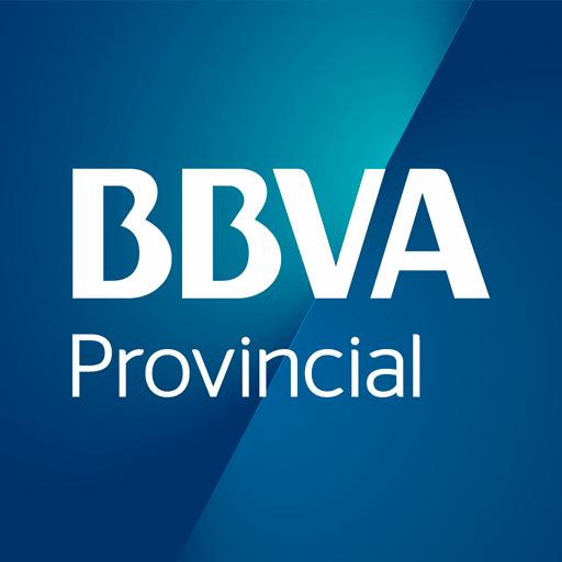 Consulta de Saldo Banco Provincial en linea