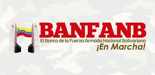 Consulta de saldo Banfanb